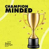 What Does it Mean to be Champion Minded? w/ Allistair McCaw