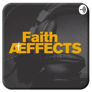 Faith AEffects