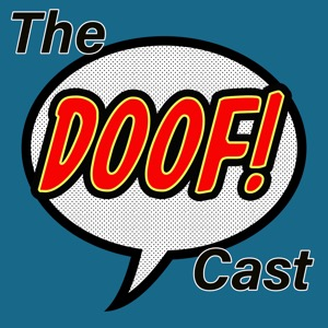 The Doofcast