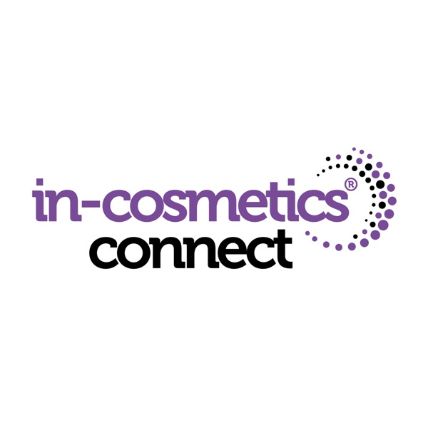 in-cosmetics Connect Artwork