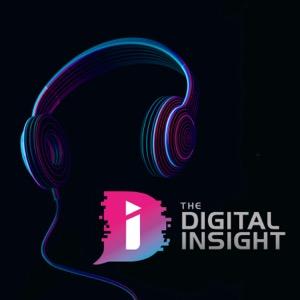 The Digital Insight