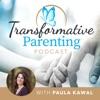 Transformative Parenting Podcast artwork