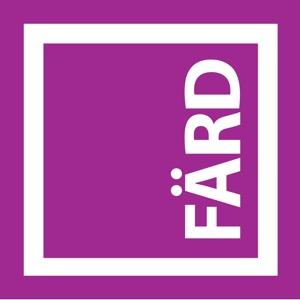 Färd – en podcast om friluftsliv
