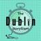 The Dublin Story Slam Podcast