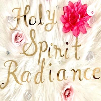Holy Spirit Radiance
