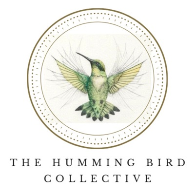 The HummingBird Collective's Podcast