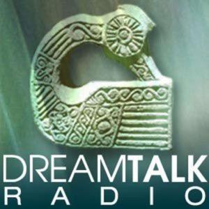 Dream Talk Radio with Anne Hill