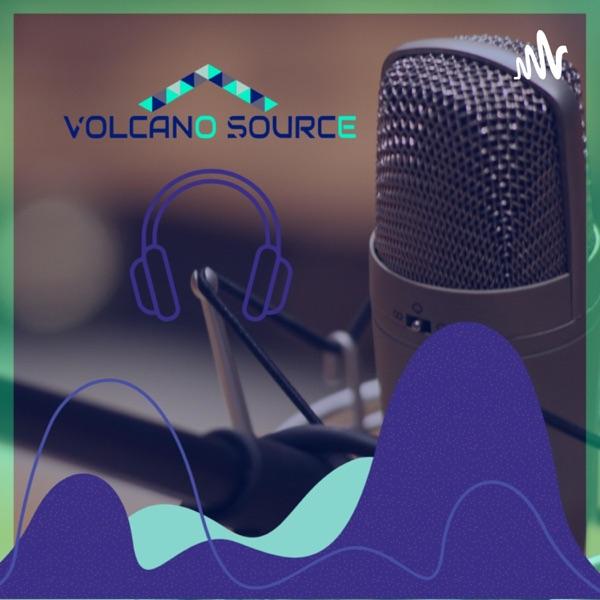 Volcano Source
