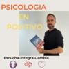Psicología en Positivo