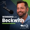 Winning with Beckwith artwork