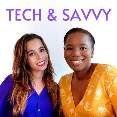 Tech & Savvy