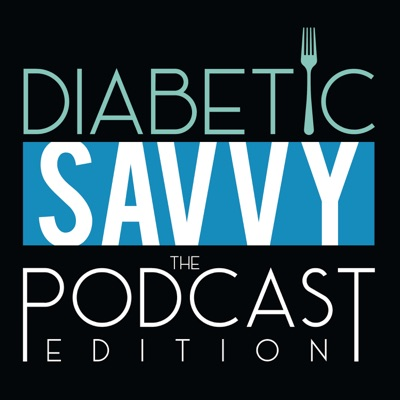 Food allergies and Diabetes | Our Interview with Dr. James Thompson - Part 2