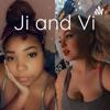 Ji and Vi artwork