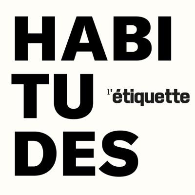 HABITUDES:SO PRESS