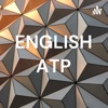 ENGLISH ATP artwork