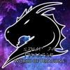 World of Dragons artwork