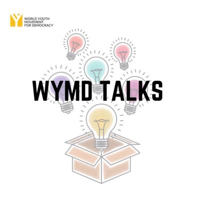 WYMD Talks