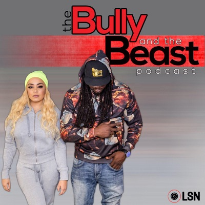 Bully and the Beast:Loud Speakers Network
