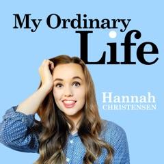 My Ordinary Life