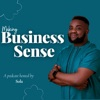 Making Business Sense With Sola artwork
