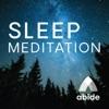 Abide Bible Sleep Meditation