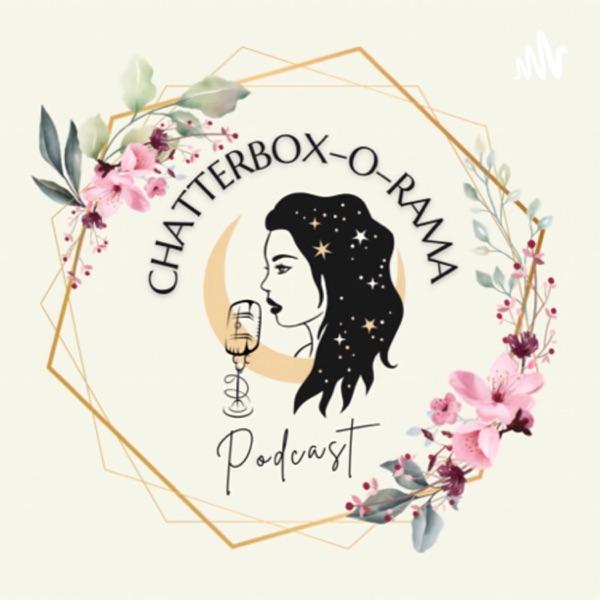 Chatterbox-O-Rama Artwork