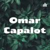 Omar Capalot artwork