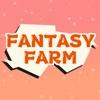 Fantasy Farm artwork