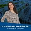 La Colección Rock FM de ...
