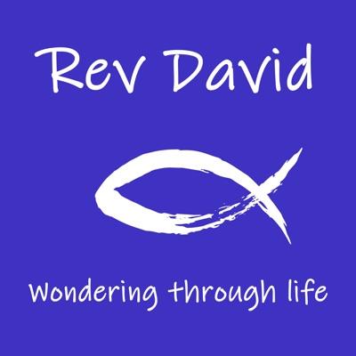 Rev David