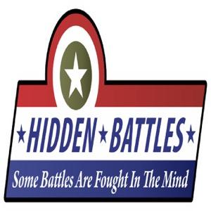 The Hidden Battles's Podcast