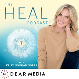 The HEAL Podcast