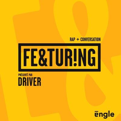 Featuring : Rap & Conversation:Engle