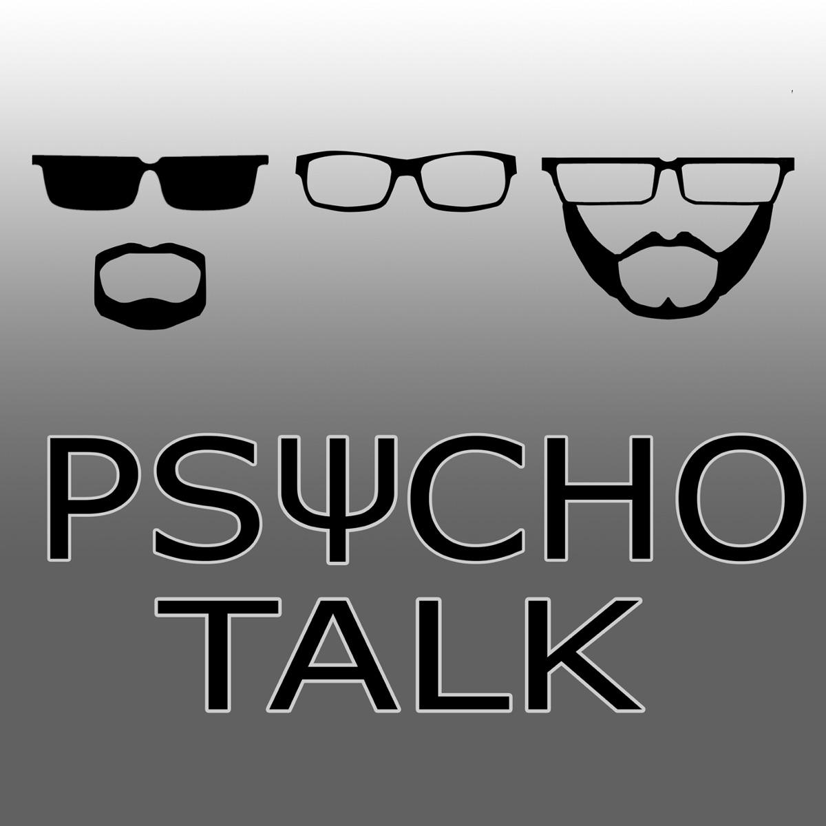 Psychotalk