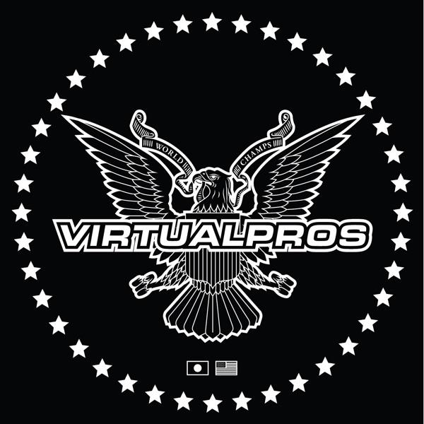 Virtual Pros