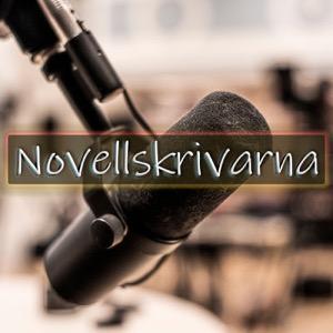 Novellskrivarna - En podcast om berättande