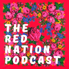 The Red Nation Podcast