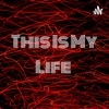 This Is My Life  artwork