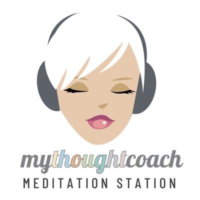 Meditation Station by Stin Hansen:Stin Hansen
