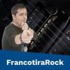 El Francotirarock