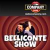 Il Belliconte Show
