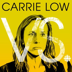Carrie Low VS.