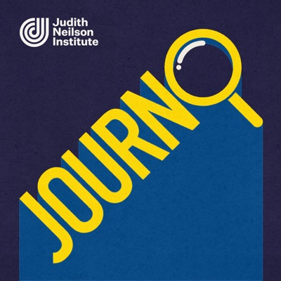 Journo:Judith Neilson Institute for Journalism and Ideas