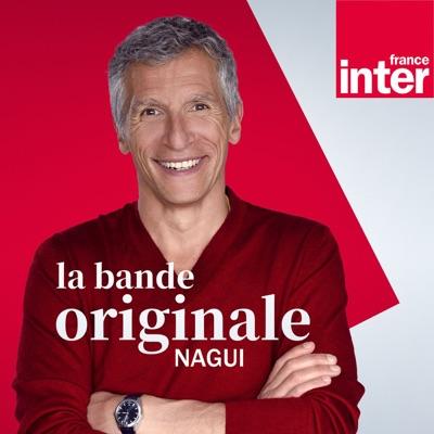 La bande originale:France Inter