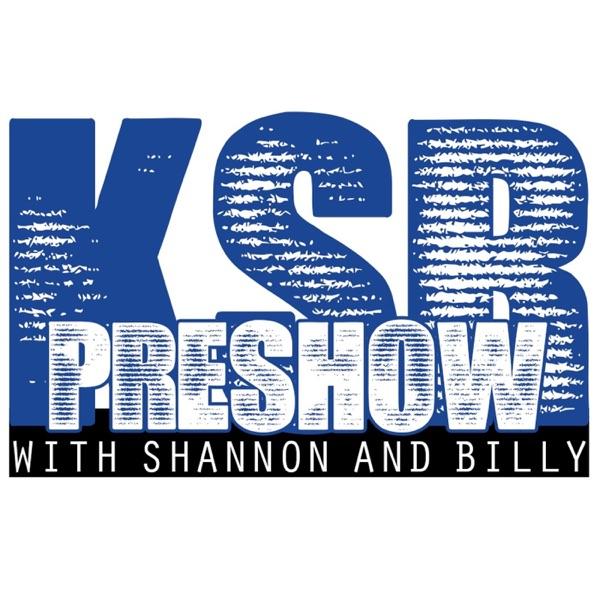 KSR Preshow
