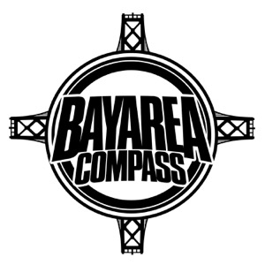 BayArea Compass