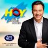 Joya - Hoy Con Mariano
