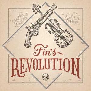 Fin's Revolution