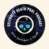 Celebrity Death Pool Podcast artwork