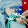 Florencio Jacobs Podcast artwork